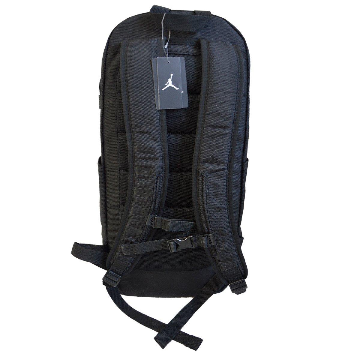 b6e552d514b Jordan Sport Backpack | Fitzpatrick Painting